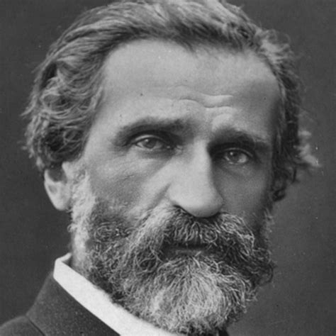 A Place Composer Giuseppe Verdi Composer Biography