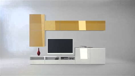 google ikea 17 best images about family room best on pinterest flats