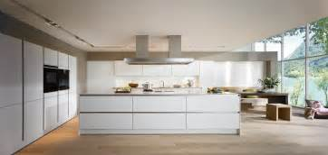 Painting Kitchen Cabinets Cost kleiderhaus bespoke furniture specialists