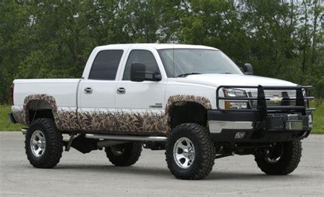 hunting truck ideas snow camo vehicle wrap vehicle ideas