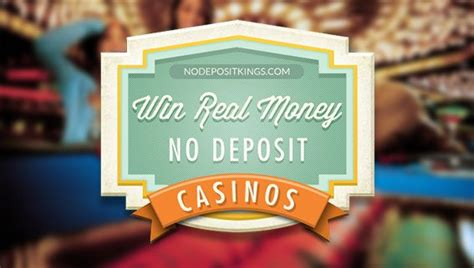 Win Real Money Online Instantly No Deposit - win real money no deposit required casinos