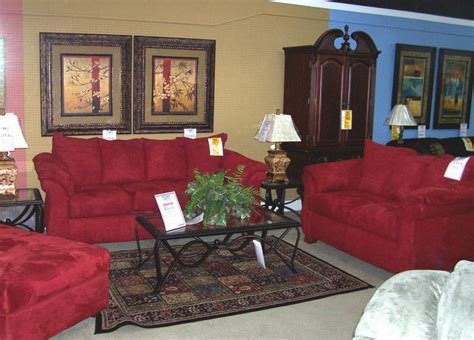Brick Living Room Furniture Pictures For Sawyer Furniture Co Inc In Mobile Al 36608