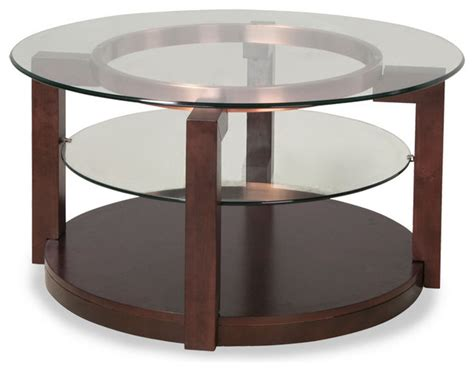coronado cocktail table modern coffee tables san