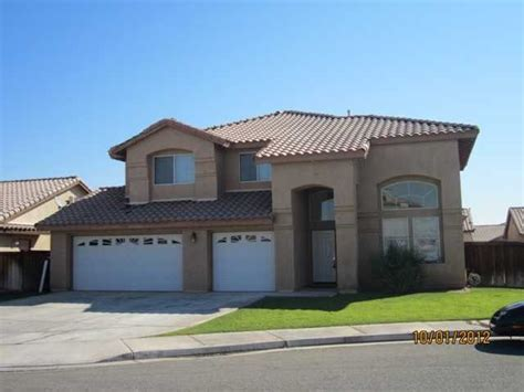 calexico california reo homes foreclosures in calexico