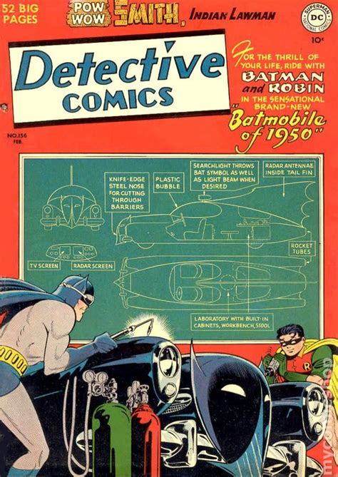 detective barnes series books detective comics 1937 1st series comic books