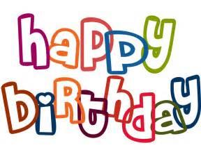 Happy birthday clip art for husband clipart panda free clipart
