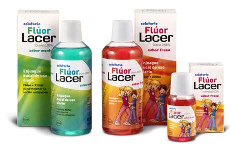 alimentos q contienen fluor deja de ingerir o utilizar fluor 191 sab 237 as que te