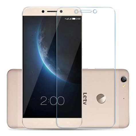 Coolpad Cool Dual Ume Tempered Glasscreen Guards Anti Gores Kaca Tg makibes 0 33mm arc edge tempered glass for leeco cool1 dual