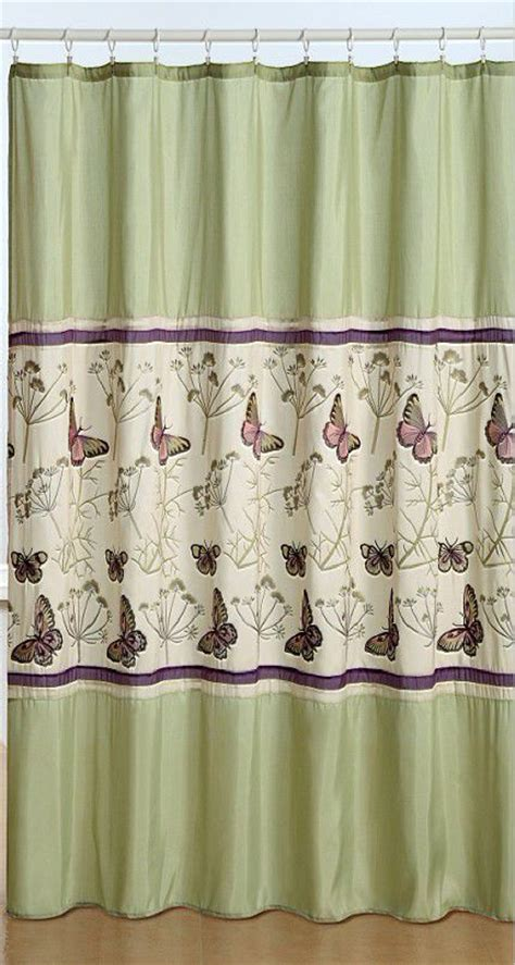shower curtain clearance shower curtains on clearance interior design company