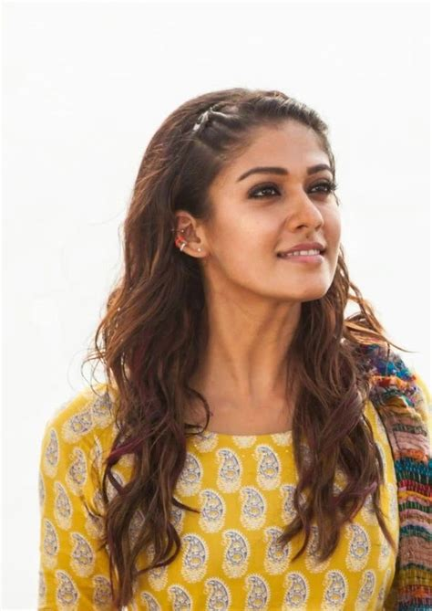 60s tamil heroins hairstyle 19 best images about nayanthara on pinterest actresses