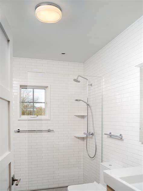 badezimmer vanity light mit steckdose 139 besten bathroom lighting bilder auf
