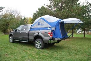 truck tent sportz truck tent for mid size bed 2
