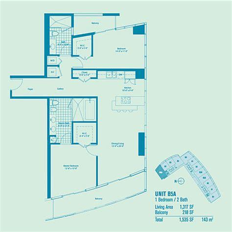 marina blue floor plans marina blue miami condos for sale and rent bogatov realty