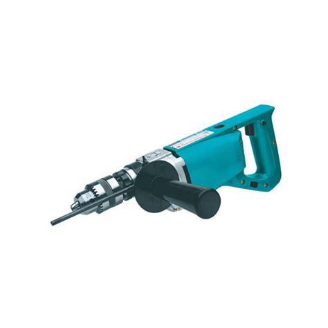 Bor Pahat Makita 8419b Mesin Bor Pahat Hammer Drill 13mm 2 Speed