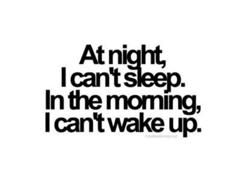 25 best insomnia quotes on 25 best insomnia quotes on cant sleep i cant sleep and cant sleep quotes