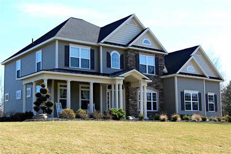 3d model home walkthrough stonebluff bordeau builders