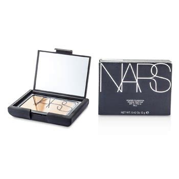 Nars Bronzing Powder 0 28oz 8g nars powder upc barcode upcitemdb