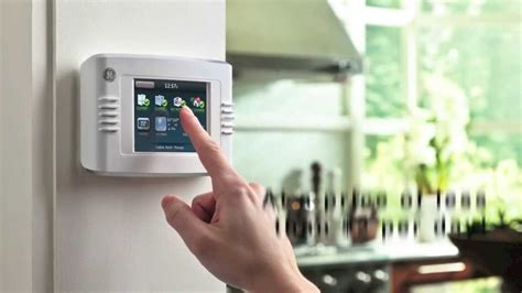 alarm systems for everyone home security burglar