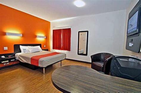 Motel 6 Room by Room Picture Of Quality Inn Moncton Moncton