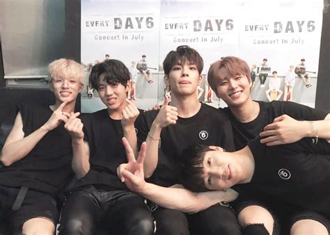 download mp3 i loved you day6 quiz which day6 song are you soompi
