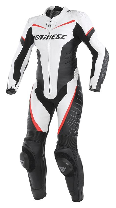 womens motorcycle race dainese racing women s leather race suit 25 232 49