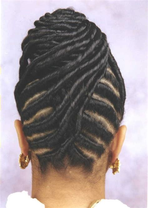 Braided Hairstyles For Black 2014 by 2014 Terrific Braided Hairstyles For Black
