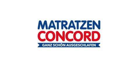 matratzen concord shop unsere gesch 228 fte wohnmeile halstenbek