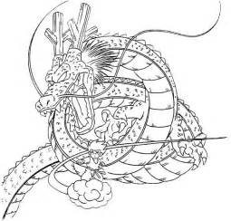 color with z z coloring pages world