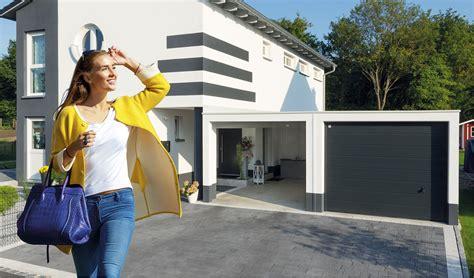 Garage Kaufen Preis by Betongarage Preis Details With Betongarage Preis