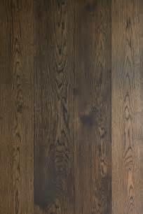 vitula flooring oak engineered flooring oak dark walnut