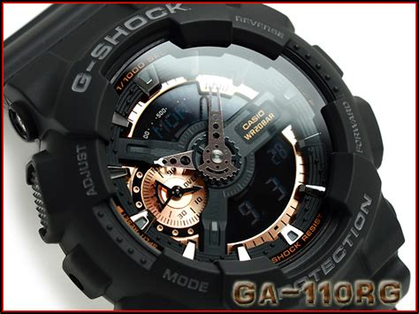 Jam Tangan G Shock Gwa1000 List Gold g supply rakuten global market casio g shock overseas imports models chronograph gold