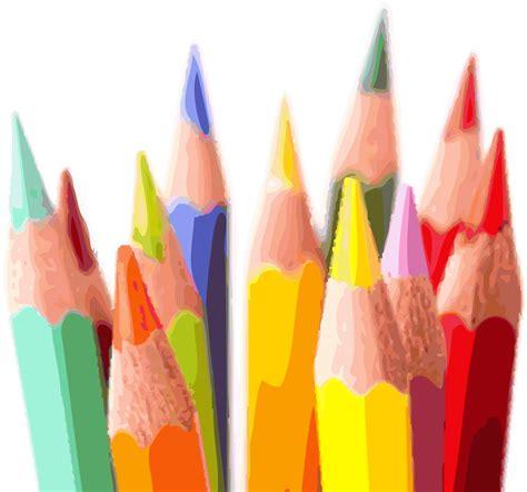 material de ebdv 2015 material escolar pr 211 ximo curso 2015 16 ampa ceip