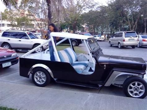 Owner Type Jeep For Sale In Philippines Owner Type Jeep For Sale From Iloilo Adpost