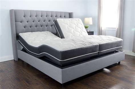 air mattress vs memory foam mattress the sleep judge