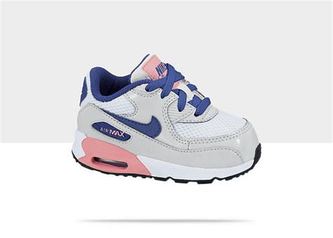 nike air max 90 toddler shoe i collect baby