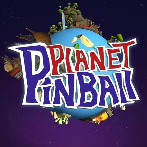planet win mobile pinball planet windows mobile ios android metro