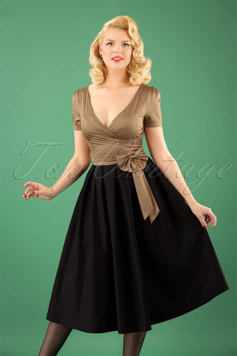swing dresses 1950s swing dresses 50s swing dress