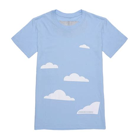 Clouds Tees cloud t shirt merrimakingmerrimaking