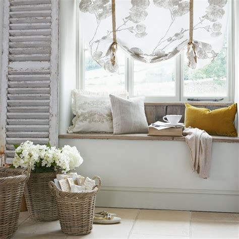 home decor fashion blogs french style decorating shutters damask dentelle blog