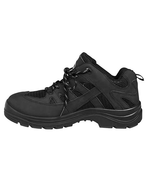 safety sport shoes jb s 9f6 lace up safety sport shoes badger australia