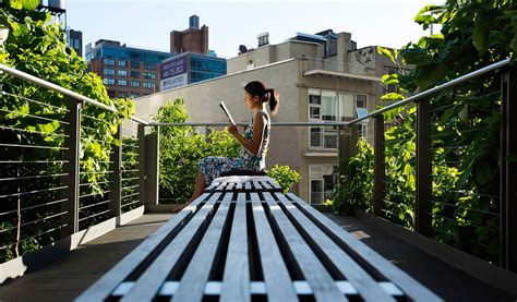 Soomin Park Mba New York by Nine Business Books To Read In 2016 Stanford Graduate