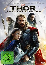 film thor 2 streaming thor 2 the dark kingdom bilder fe filmdatenbank