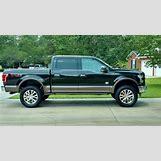 Ford F150 King Ranch 2017 Lifted | 1280 x 720 jpeg 139kB