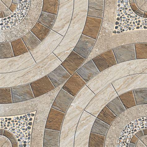 Anuj tiles manufacturer of best ceramic tiles vitrified tiles bathroom tiles floor tiles