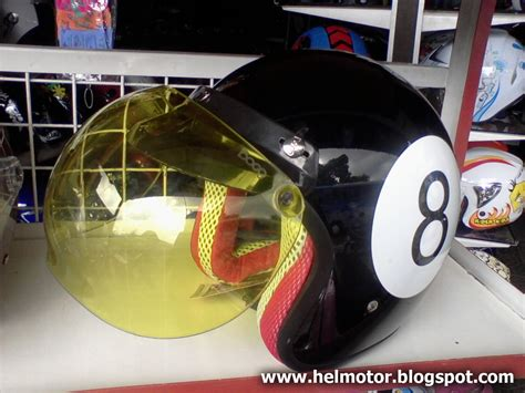 Half Helm Sapi Xyz Bogo helm vespa bogo 8 helm vespa
