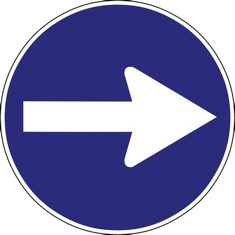 st on right or left 무료 벡터 그래픽 설정 오른쪽 만 로그인 간판 도 표지판 화살 블루 pixabay의