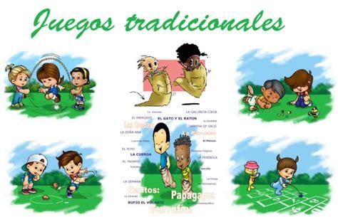 imagenes del juego venezuela ecuador webquest sobre juegos tradicionales perseveranciaweb