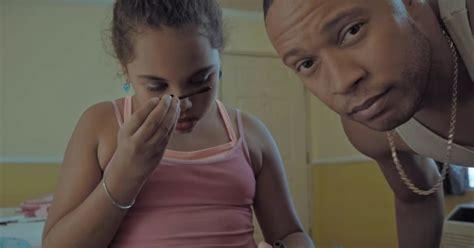 biqle boy vids igfap vk ru biqle girl mom www imgkid com the image kid has it