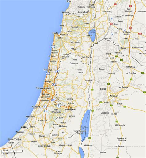 israel google hackers threatened to wipe israel off google map ny