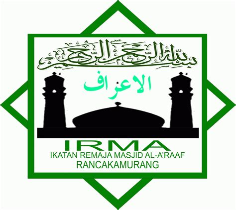 irma al istiqomah protomulyo logo ikatan remaja masjid irma al a raaf software gt gt arabicpad 1 4 irma al a raaf
